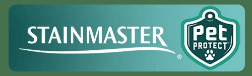 Stainmaster Pet Protect Carpet Logo