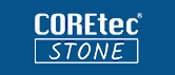Coretec Stone