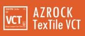 Azrock Textile VCT