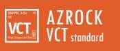 Azrock VCT