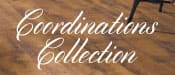 Coordinations Collection