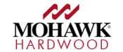 Mohawk Hardwood