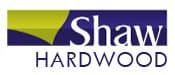 Shaw Hardwood