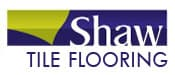 Shaw Tile
