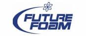 Future Foam