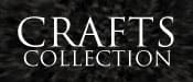 Crafts Collections