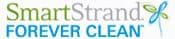 smartstrand-forever-clean