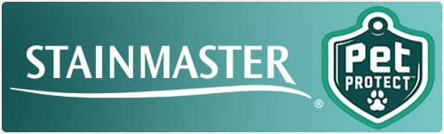 stainmaster-pet-protect