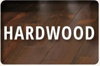 Wholesale Hardwood