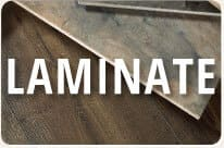 Wholesale Laminate