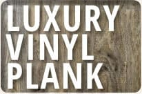 Wholesale Luxury Vinyl Plank