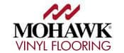 Sheet Vinyl Flooring by Mohawk Vinyl