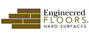 Luxury Vinyl Plank & Tile by Engineered Floors Hard Surfaces