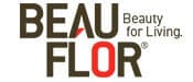 Luxury Vinyl Plank & Tile, Hardwood, Sheet Vinyl Flooring by Beauflor