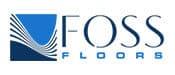 Foss Floors