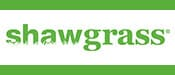 Shawgrass