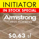 Initiator In Stock Special