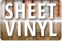 Wholesale Vinyl