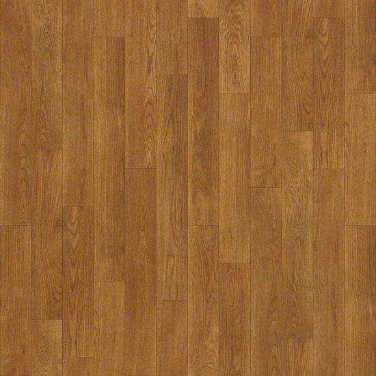 Belmore Shaw Vinyl Flooring Save 30 50