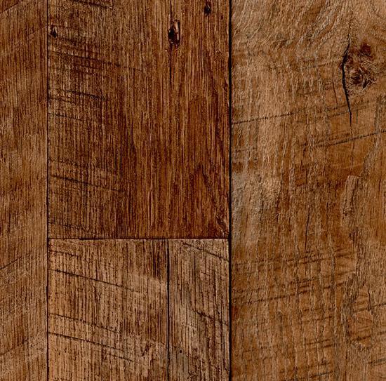 Express Flooring Tempe Images On: Level Plus II - Bongo