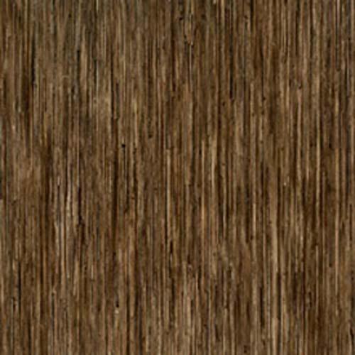Easy Living Seagrass Tarkett Vinyl Flooring Save 3050