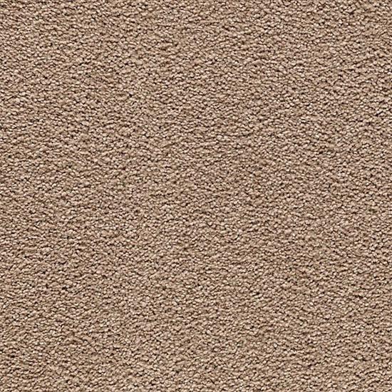 Luxurious from Smartstrand Silk | Mohawk Carpet | Save 30-50%