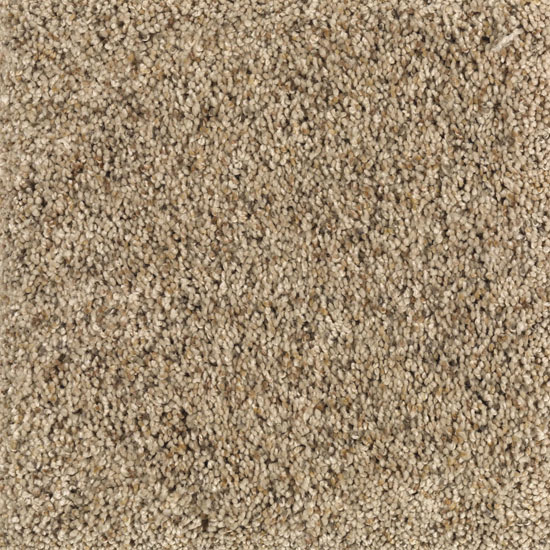 Mohawk Flooring Vacuum: Luxurious From Smartstrand Silk