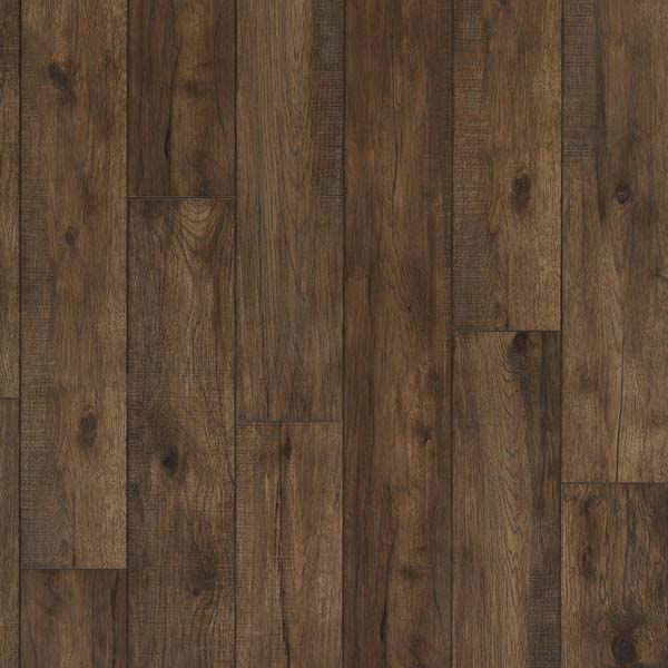 Mannington Laminate Flooring Best Prices Carpet Express