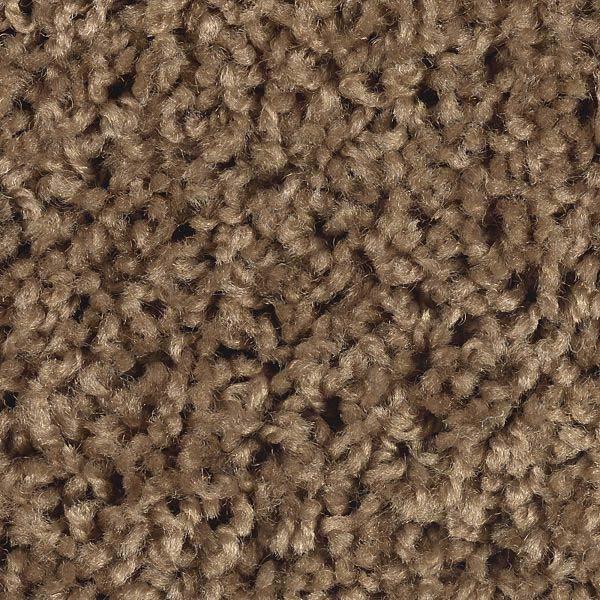 FINAL WORD   Mohawk Carpet   Shop from
