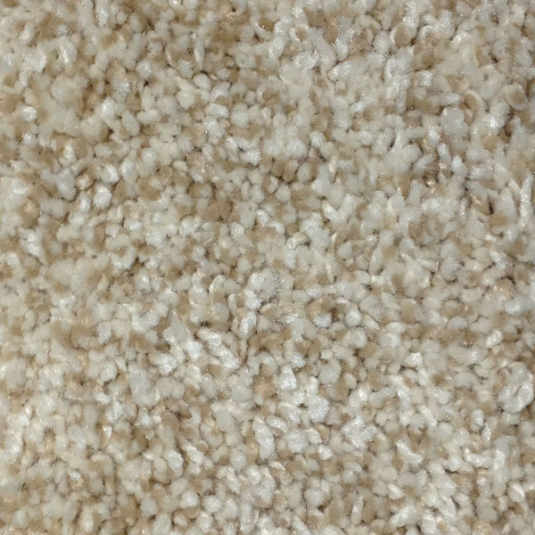 Extraordinary Dreamweaver Carpet Save 30 50 At Carpet