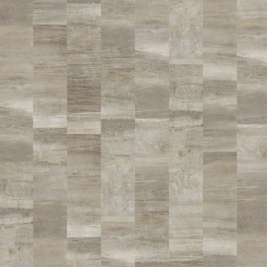 Shaw Flooring Quarry Luxury Tile: Union Square Elite Plank