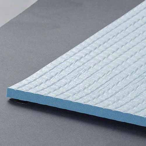 Carpet Pad Cheap Carpet Padding Nation Wide Shipping