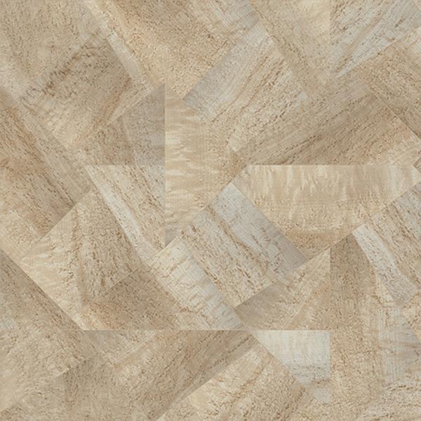 Sheet Vinyl Flooring For Homes Residential Deals Save - Sheet vinyl flooring 14 feet wide