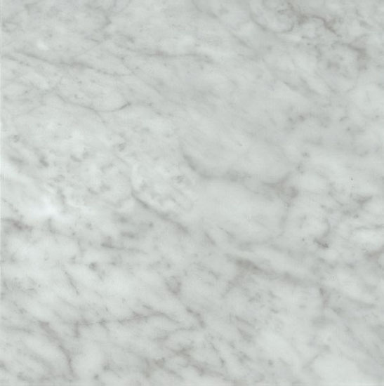 Gray Carrera Marble Armstrong Luxury Vinyl Tile Save