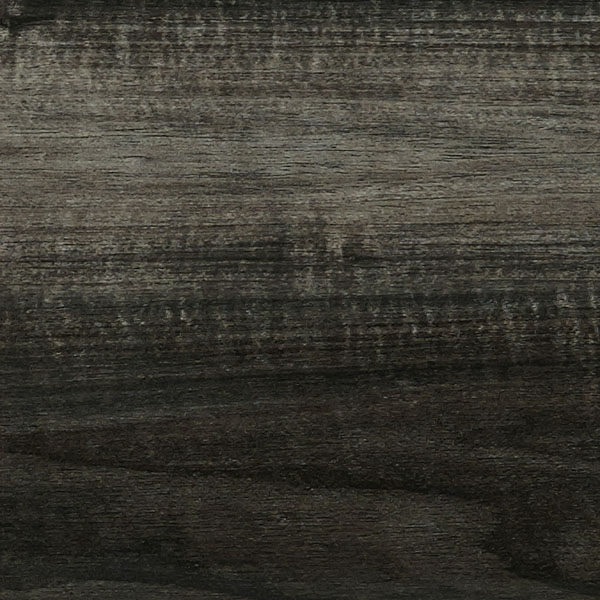 Parkhill Wpc Clic 6 Quot Luxury Vinyl Plank Earthwerks Lvt