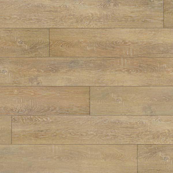 lux flooring ga thefloors co. Black Bedroom Furniture Sets. Home Design Ideas