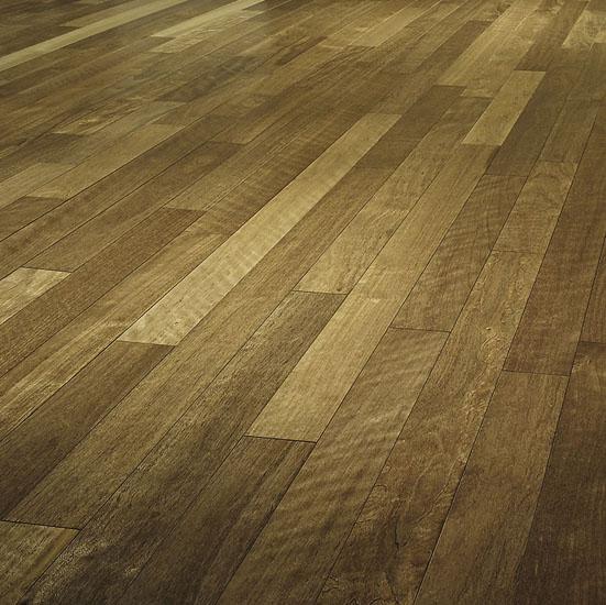 3 8 Quot Engineered Hardwood Triangulo Hardwood Save 30 50