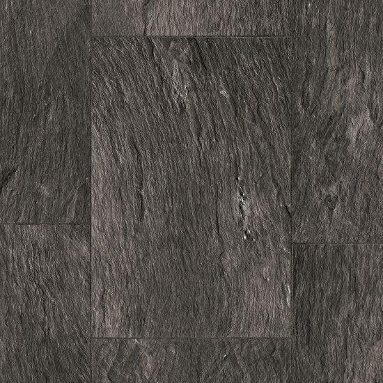 Flooring Stores In Lafayette La: CushionStep Better