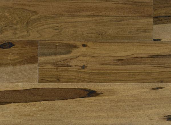 Brazilian pecan from indusparquet hardwood save 30 50 for Brazilian pecan hardwood floor
