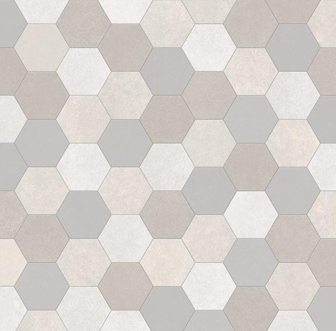 Polygon Ivc Vinyl Save 30 50