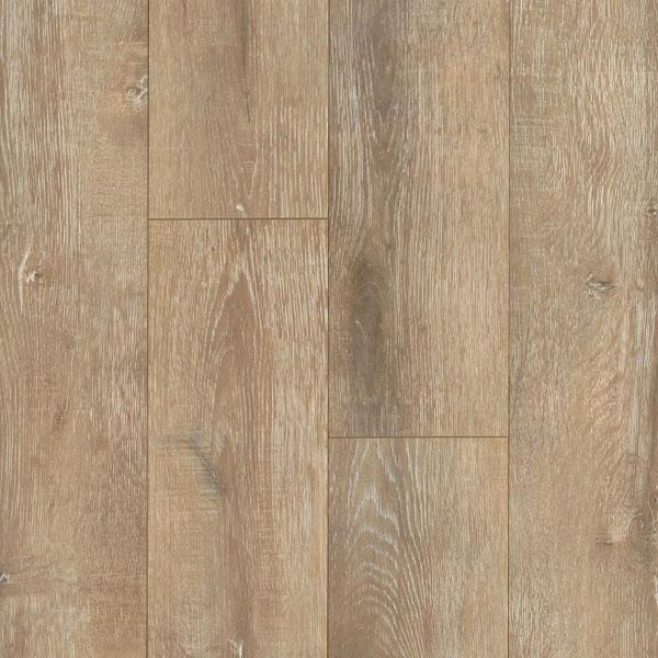 Rustics Premium Wb Oak Etched Tan L6642