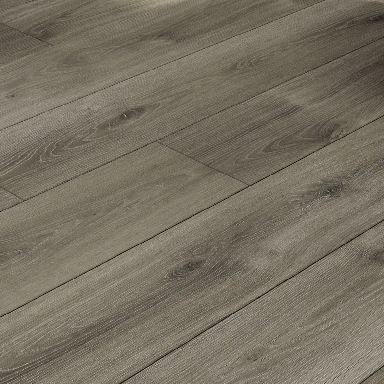 Bella Sera Triumph Engineered Floors Hard Surfaces Luxury Vinyl Plank Shop From Home And Save