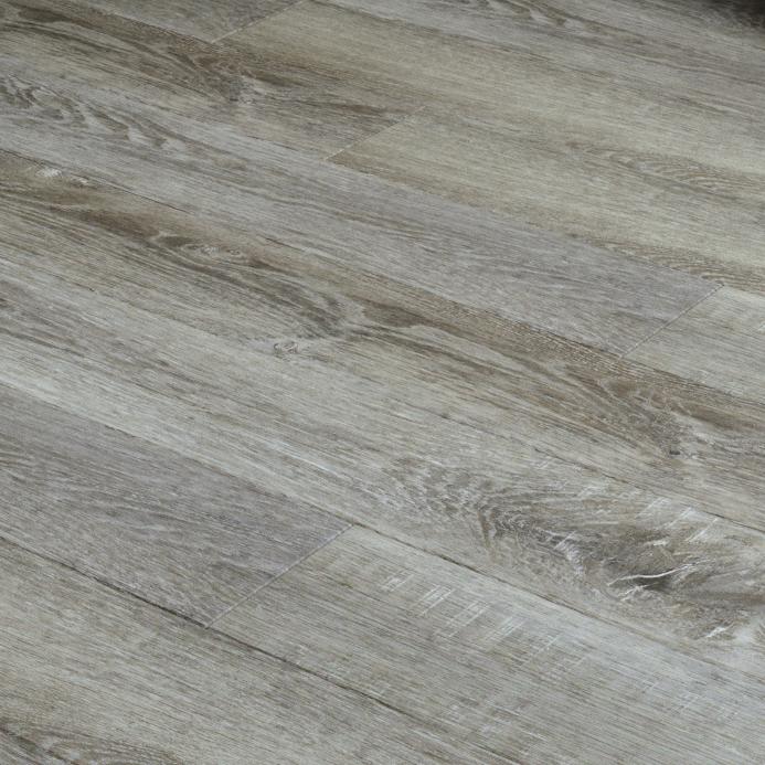 New Standard Ii Triumph Engineered Floors Hard