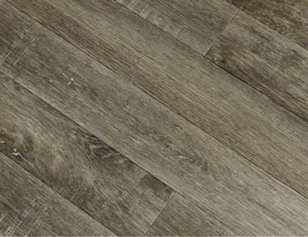 Lux Haus Ii Triumph Engineered Floors Hard Surfaces Luxury Vinyl Plank Shop From Home And Save