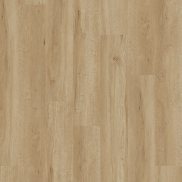 Express Flooring Tempe Images On: Natural Gold Tailor Made