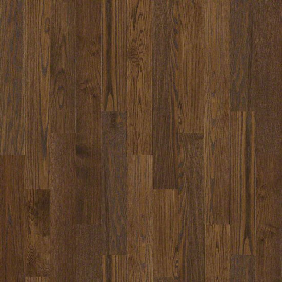 Montgomery From Shaw Hardwood