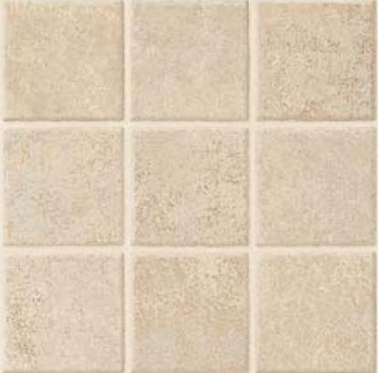 Multi Bleached Stone Symmetry DuraStone Congoleum Save - Durastone flooring reviews
