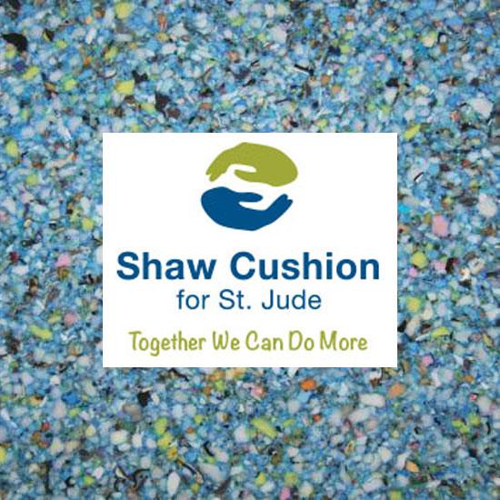 Shaw Carpet Pad S Carpet Vidalondon