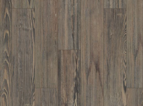 COREtec Plus Enhanced 7 Plank Jasper Oak VV483-02787 WPC Vinyl Flooring Sample