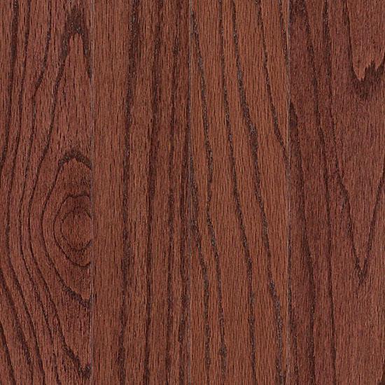 Oakland 5 from mohawk hardwood save 30 50 for Oakland flooring